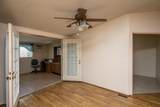 4005 Gold Springs Rd - Photo 21
