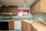 4005 Gold Springs Rd - Photo 22