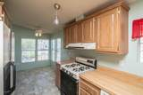 4005 Gold Springs Rd - Photo 23