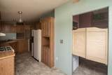 4005 Gold Springs Rd - Photo 25