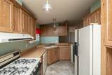 4005 Gold Springs Rd - Photo 26