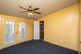 4005 Gold Springs Rd - Photo 27