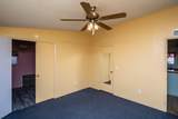 4005 Gold Springs Rd - Photo 28