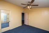 4005 Gold Springs Rd - Photo 29