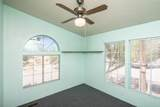 4005 Gold Springs Rd - Photo 33