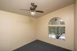 4005 Gold Springs Rd - Photo 37