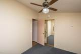4005 Gold Springs Rd - Photo 38