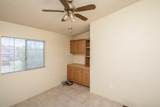 4005 Gold Springs Rd - Photo 39