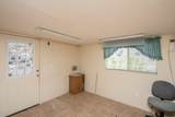 4005 Gold Springs Rd - Photo 41