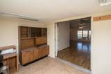 4005 Gold Springs Rd - Photo 42