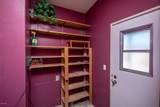 4005 Gold Springs Rd - Photo 43
