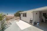 4005 Gold Springs Rd - Photo 45