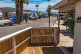 601 Beachcomber Blvd - Photo 15