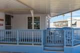 601 Beachcomber Blvd - Photo 20