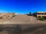 4209 Arizona Blvd - Photo 1