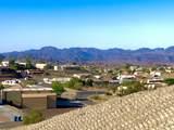 4209 Arizona Blvd - Photo 10