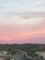 4209 Arizona Blvd - Photo 18