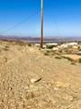 4209 Arizona Blvd - Photo 9