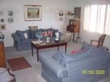 2095 Mesquite Ave - Photo 3