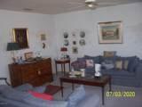 2095 Mesquite Ave - Photo 4
