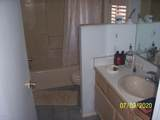 2095 Mesquite Ave - Photo 6