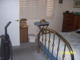 2095 Mesquite Ave - Photo 8