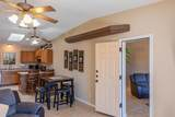 1096 Rolling Hills Dr - Photo 21