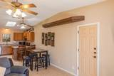 1096 Rolling Hills Dr - Photo 22