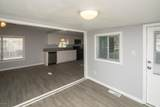 3072 Jennie Ln - Photo 10