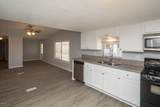 3072 Jennie Ln - Photo 12