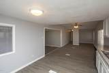 3072 Jennie Ln - Photo 13