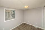 3072 Jennie Ln - Photo 20