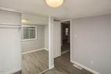 3072 Jennie Ln - Photo 21