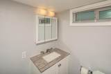 3072 Jennie Ln - Photo 23