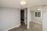 3072 Jennie Ln - Photo 24