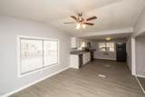 3072 Jennie Ln - Photo 4