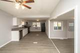 3072 Jennie Ln - Photo 5