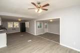 3072 Jennie Ln - Photo 6