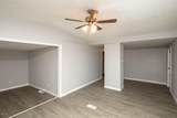 3072 Jennie Ln - Photo 7