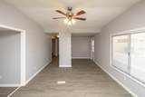 3072 Jennie Ln - Photo 8
