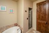 3590 Pelican Dr - Photo 51