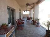 2713 Plaza Verde - Photo 30