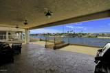 10691 River Terrace Dr - Photo 22