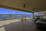 10691 River Terrace Dr - Photo 23