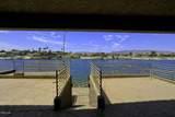 10691 River Terrace Dr - Photo 24