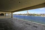 10691 River Terrace Dr - Photo 44