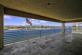 10691 River Terrace Dr - Photo 45