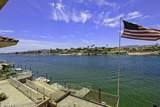 10691 River Terrace Dr - Photo 46