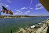 10691 River Terrace Dr - Photo 48