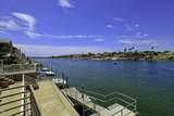 10691 River Terrace Dr - Photo 49